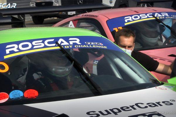 Roscar101-07